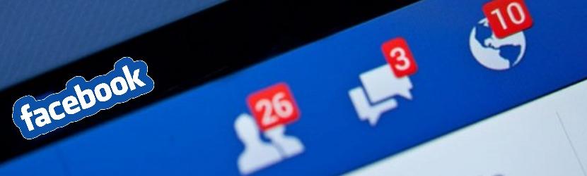 Facebook grootste digitale begraafplaats