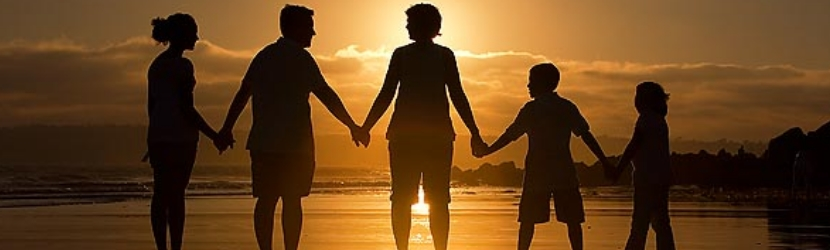 Nalatenschap regelen: Hoe regelt u uw nalatenschap?