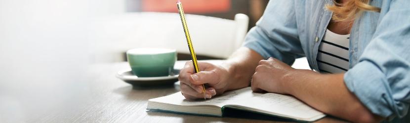 Zo regelt u de nalatenschap zonder notaris
