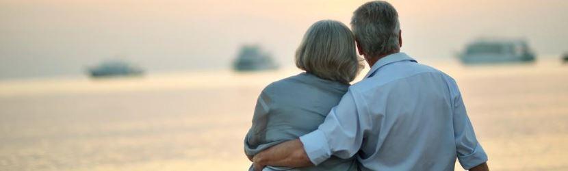 Nalatenschap, levenstestament nadelen